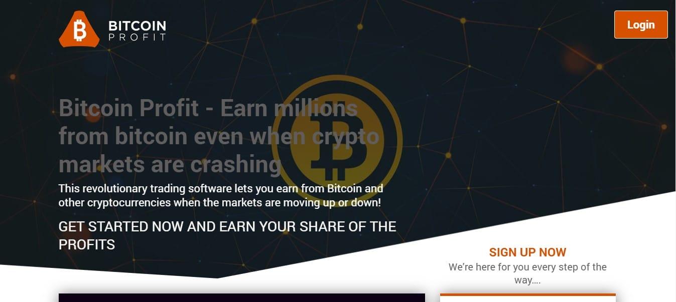 tudok rövidíteni a bitcoin piacot roi bitcoin bányászat